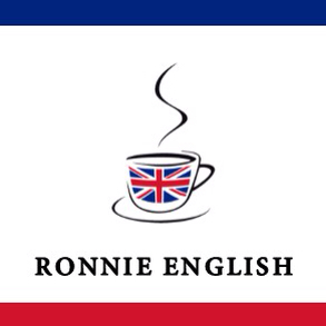 Ronnie English 英倫食品