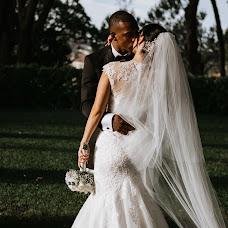 Wedding photographer Fábio Santos (PONP). Photo of 18.05.2018