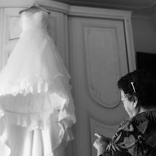 Wedding photographer Giovanni Iengo (GiovanniIengo). Photo of 07.08.2018