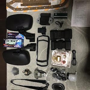 ワズ 39090  UAZバンのカスタム事例画像 Doさんの2018年12月16日17:06の投稿