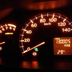 ムーヴカスタム L175S RS 20年式のカスタム事例画像 たかぴーさんの2018年09月19日08:37の投稿