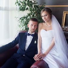 Wedding photographer Elena Flegant (Flegant). Photo of 24.07.2016