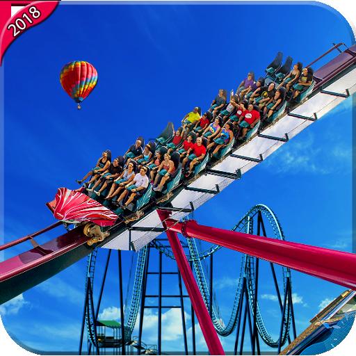 Roller Coaster Hover Simulator 2018 (game)