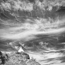 Свадебный фотограф Александр Мельконьянц (sunsunstudio). Фотография от 10.10.2018