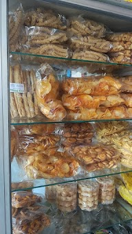Star Bakery photo 1