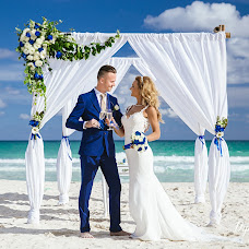 Wedding photographer Kristina Kislicyna (diptychstudio). Photo of 08.02.2017