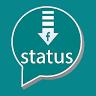 com.morsoltech.statussaver.statusdownloader