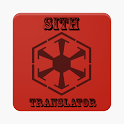 Sith Translator icon