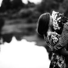 Wedding photographer Bella Rich (BelkaRich). Photo of 21.09.2015