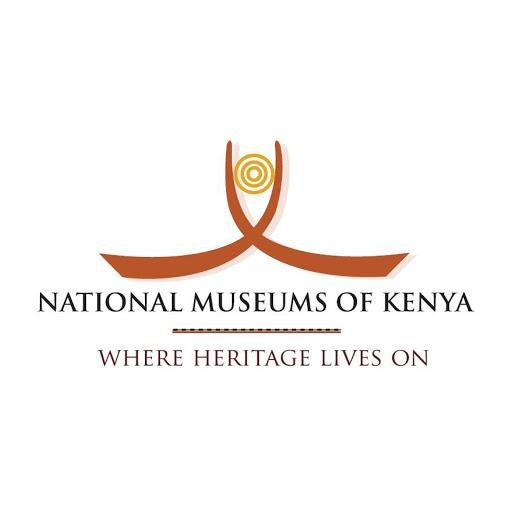 NMK Museum Kenya