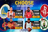 NBA General Manager 20  - Basketball Coach Game Apk Download Free for PC, smart TV