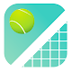 Download AceTennis For PC Windows and Mac