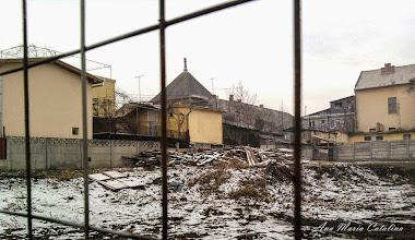 Photo: 2009.01.15