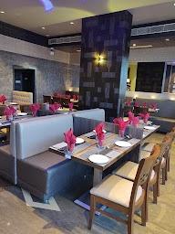 Pcook Veg Fine Dine photo 1