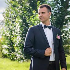 Wedding photographer Grigoriy Popov (GregFoto). Photo of 12.09.2016