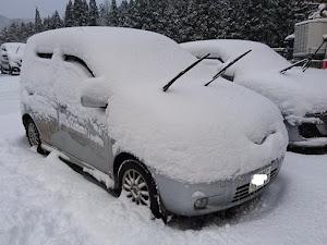 アルトワークス HA36S 4WD  5MTのカスタム事例画像 マササトさんの2018年12月09日16:03の投稿