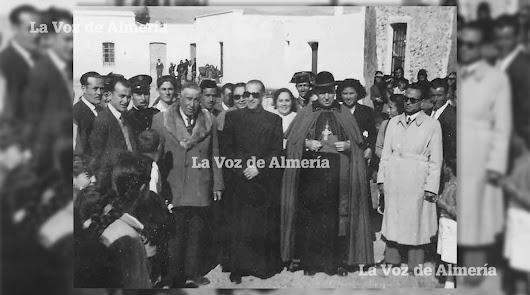 Vida y obra de José Pozo Quesada (3)
