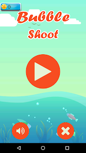 Jelly's Shooter- screenshot thumbnail