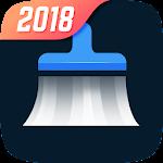 ProClean (Cleaner & Booster & AppLock) 1.1.8