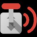 Transmission Remote icon