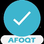 AFOQT Math Test & Practice 2019