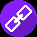 URL Shortener 1.5.1