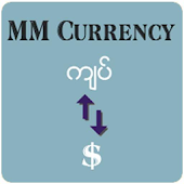 MM Currency