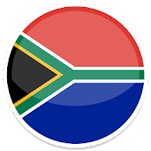 Jobs in South Africa - Durban