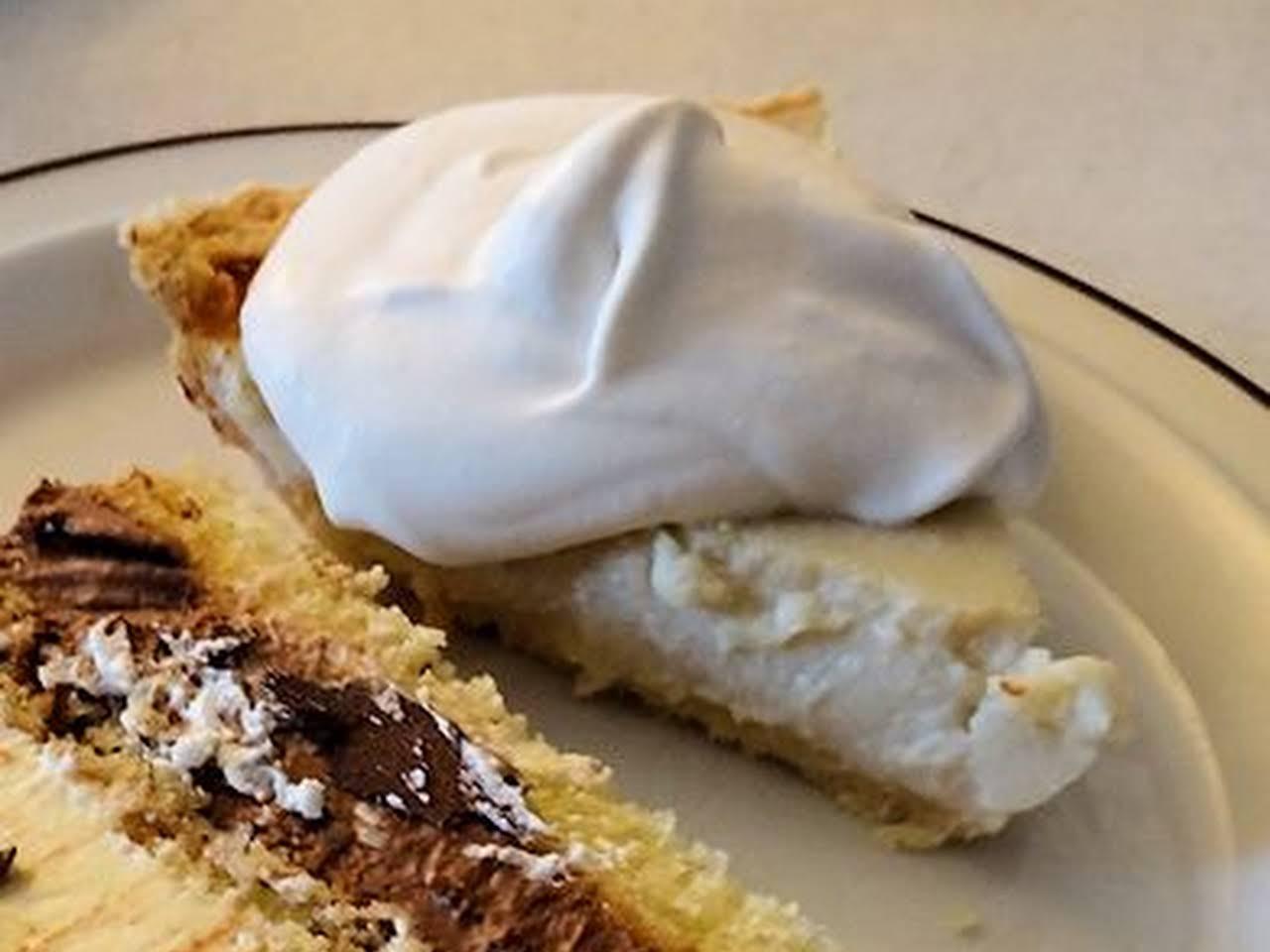 10 Best Grand Marnier Cheesecake Recipes Yummly