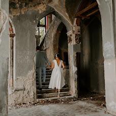 Photographer sa kasal Jelena Hinic (jelenahinic). Larawan ni 26.02.2019