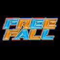 FreeFall for IMVU icon