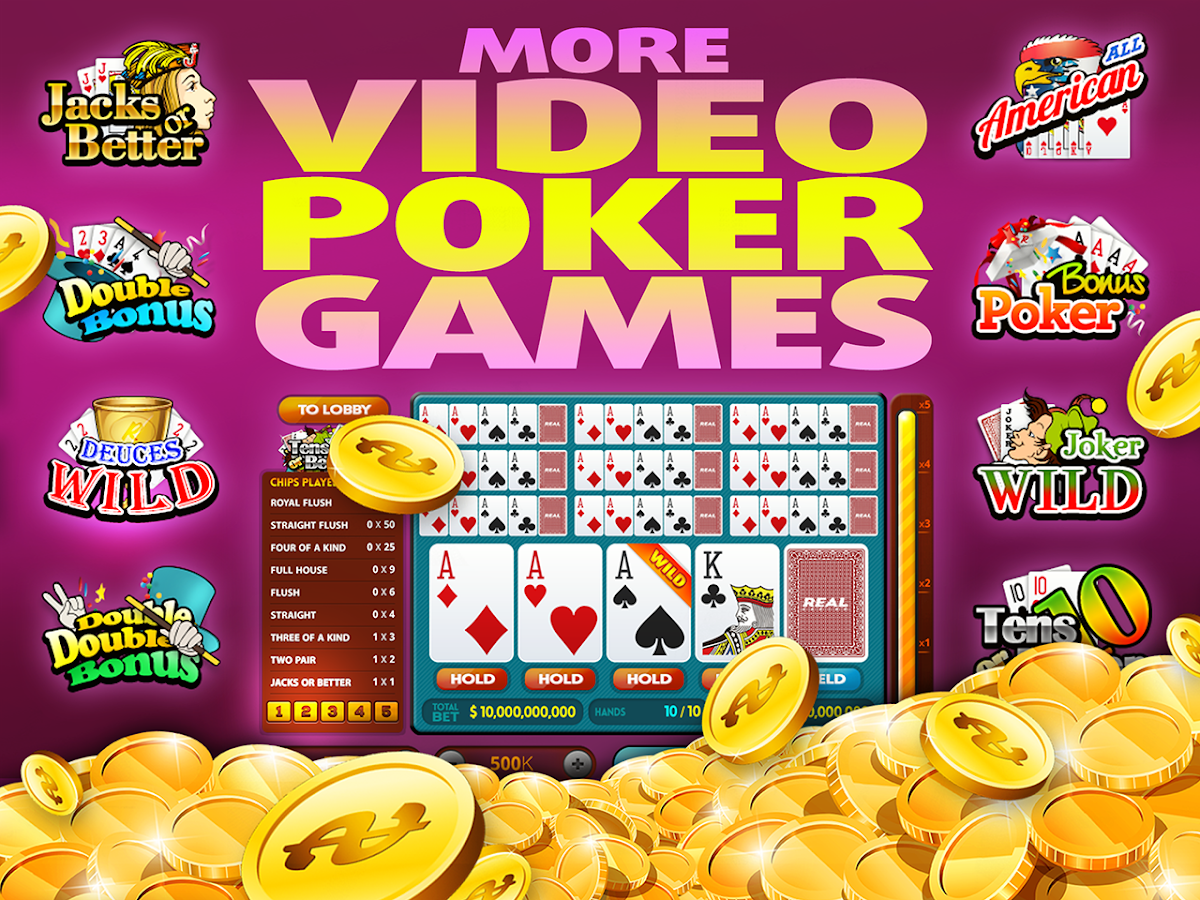 real casino slots online free  kostenlos