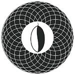 Тренажер осознанности Icon