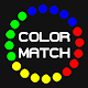 Download Color Match Mobile Free For PC Windows and Mac