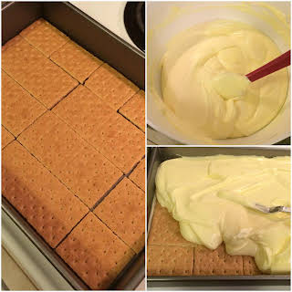French Vanilla Cake Frosting Recipes.