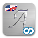 Anargame English icon
