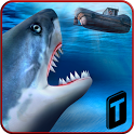 Shark.io icon