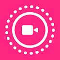 TurnLive - Live Wallpaper App icon