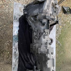 カプチーノ EA11R ブラックリミテッドⅢのカスタム事例画像 tuo(つお)さんの2020年07月16日20:46の投稿
