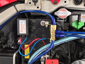 アルトバン  HA36V  VP 2WD  5MT 平成29年式のカスタム事例画像 ぶいぴいさんの2018年12月02日11:54の投稿