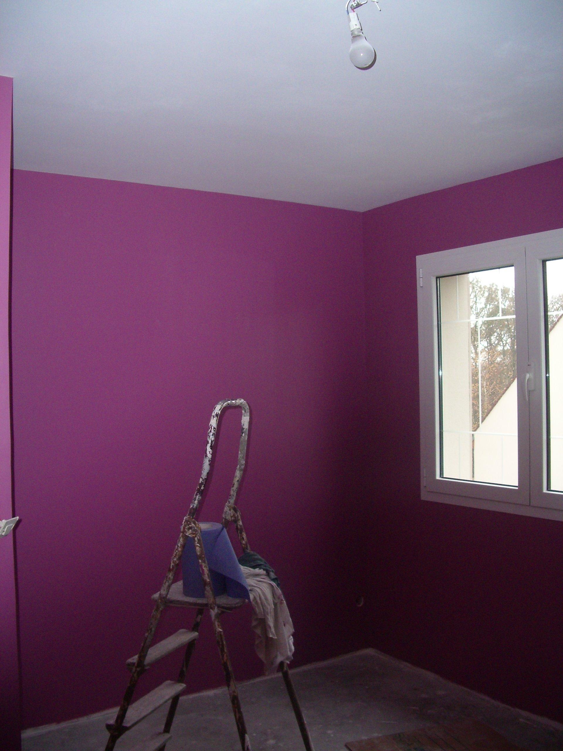 La peinture de la maison meilleures images d 39 inspiration pour votre design de maison for Peinture de la maison