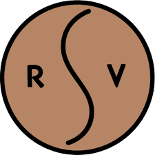 Logo for Robert Sinskey Vin Gris