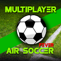 Air Soccer Fever icon