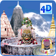 12 Jyotirli.. file APK for Gaming PC/PS3/PS4 Smart TV