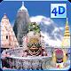 12 Shiva Lingam Live Wallpaper Download on Windows
