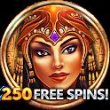 Casino Games - Slots icon