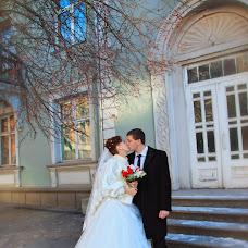 Wedding photographer Mariya Sova (SovaK). Photo of 29.11.2015