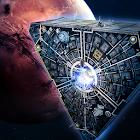Stellar Age: MMO Strategy icon