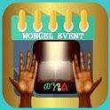 Wongel Events icon