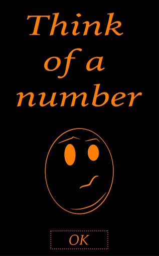 Number Master